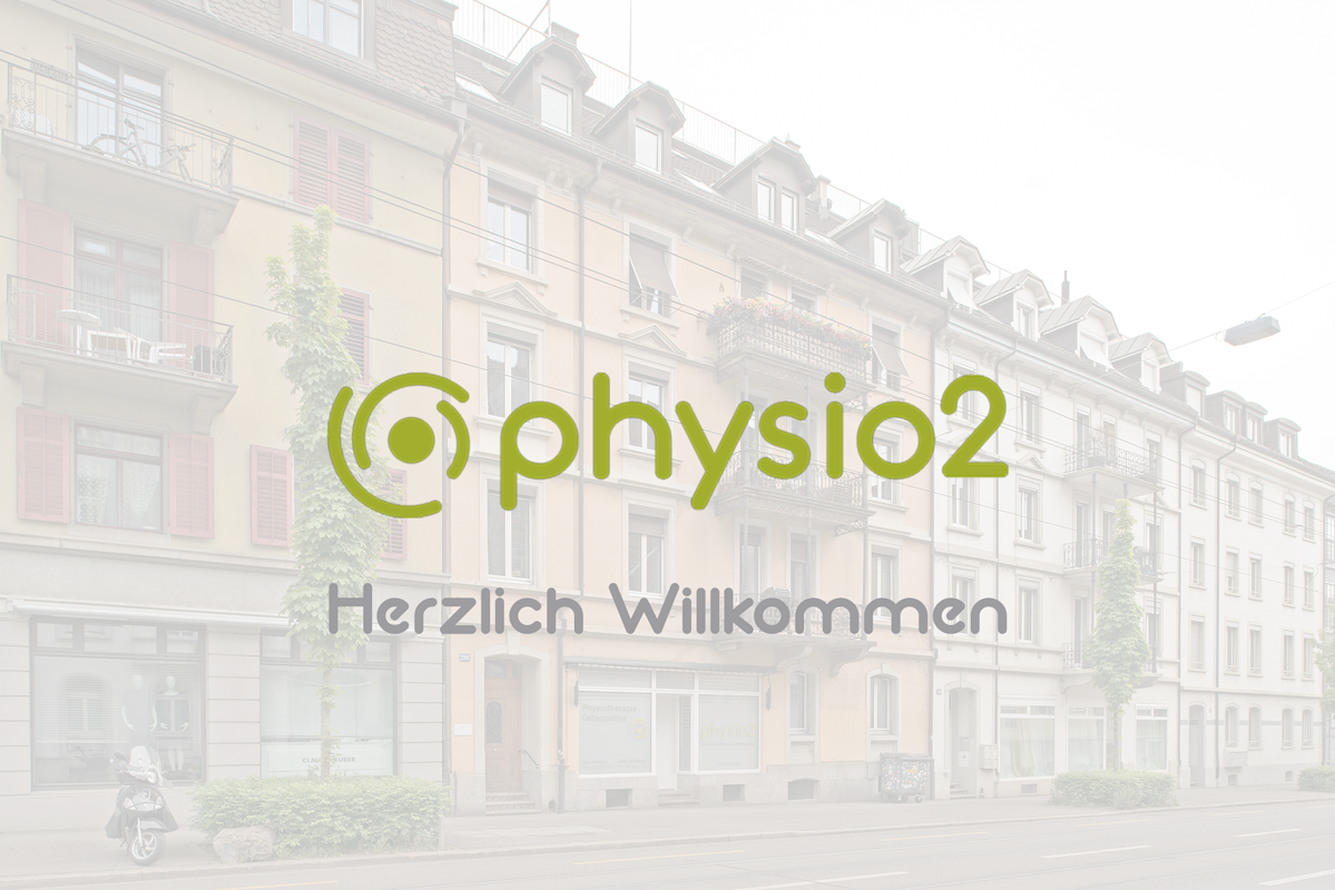 welcome_physio2